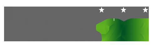 Alberghi Legnano Logo