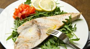 pesce-spada-graticola