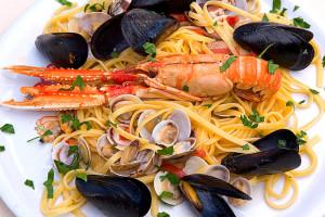 piatto-di-pesce