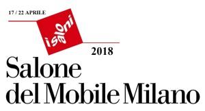3 News-Milano-2018-g